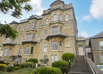 Thumbnail 2 bedroom flat for sale in Atlantic Road, Weston Super Mare