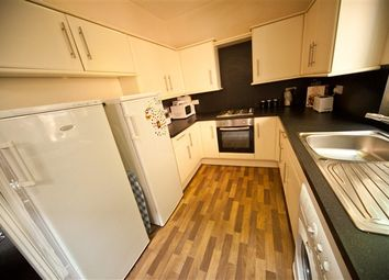 Thumbnail 1 bed property to rent in Brackenbury Road, Preston