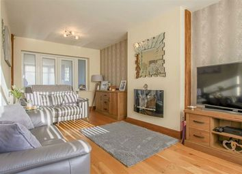 3 bed semi-detached house for sale in Burford Drive, Swinton, Manchester M27