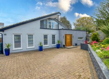 Thumbnail 5 bed detached house for sale in Park Avenue, Broadstairs
