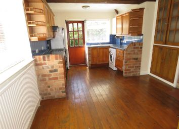 3 bed semi-detached house to rent in Truswell Avenue, Sheffield S10
