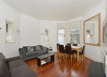 Thumbnail 2 bed flat for sale in York Mansions, 101A Barkston Gardens, Earls Court, London