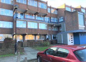 Thumbnail 2 bed flat to rent in Heron Close, Harlesden