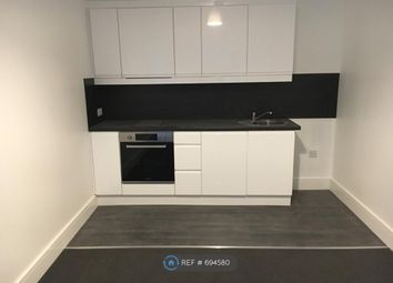 1 bed flat to rent in Albany Road, Coventry CV5