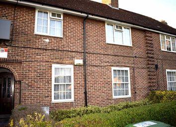 Thumbnail 1 bedroom flat for sale in Downham Way, Downham, Bromley