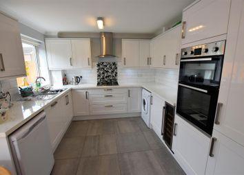 3 bed terraced house for sale in Armour Hill, Tilehurst, Reading RG31
