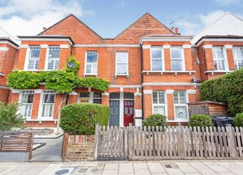 Thumbnail 3 bed maisonette for sale in Sternhold Avenue, Balham