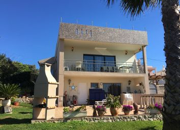 Thumbnail 5 bed villa for sale in Carvoeiro, Algarve Central, Portugal