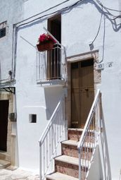 Thumbnail 1 bed apartment for sale in Monolocale Centrale, Ostuni, Puglia, Italy