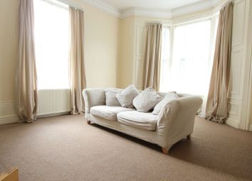 Thumbnail 1 bed flat for sale in Thornhill Gardens, Sunderland