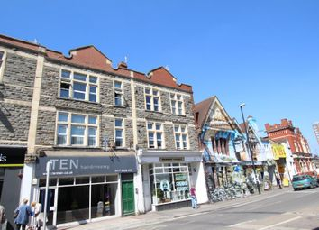 1 bed flat to rent in Stanley Street North, Bedminster, Bristol BS3
