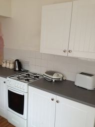 Thumbnail 1 bed flat to rent in Ladysmith Road, Grimsby