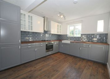 Thumbnail 3 bedroom flat for sale in Onslow Parade, Hampden Square, London