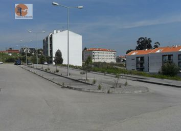 Thumbnail Land for sale in Oliveira Do Bairro, Oliveira Do Bairro, Oliveira Do Bairro