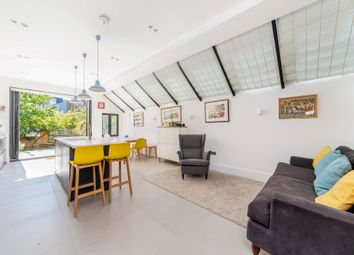 5 bed terraced house for sale in Buchanan Gardens, London NW10
