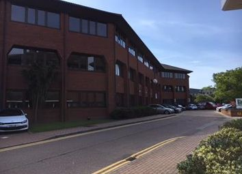 Thumbnail Office to let in Second Floor, Jupiter House, The Drive, Brentwood, Essex