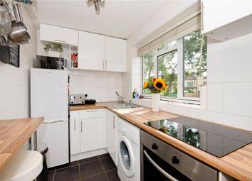 Thumbnail 1 bed flat for sale in Friern Barnet Lane, Friern Barnet