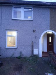 Thumbnail 3 bed terraced house to rent in Cornwallis Road, Dagenham