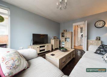 Thumbnail 2 bed flat for sale in Ribblesdale House, Kilburn Vale, London