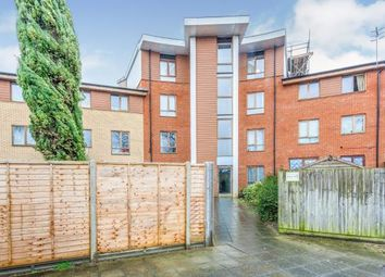 2 bed flat for sale in Commonwealth Drive, West Sussex, . RH10
