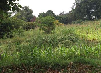 Thumbnail Land for sale in Land On Ruarka Drive, Runda, Ruarka Drive, Kenya