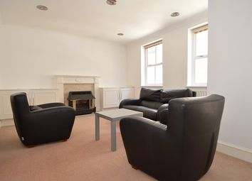 Thumbnail 2 bed mews house to rent in Rutland Mews, London