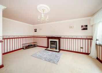 Thumbnail 3 bed semi-detached house to rent in Bowen Road, Harrow