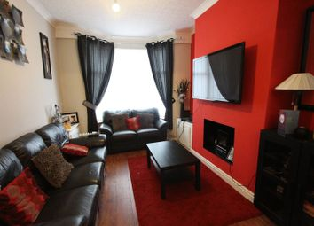 Thumbnail 2 bed terraced house to rent in Hero Street, Bootle