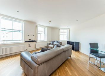 Thumbnail 2 bed flat to rent in Marchants House, Bath