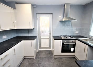 Thumbnail 3 bedroom property to rent in Mount Close, Wickford
