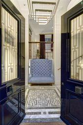 The Draycott, 10 Draycott Avenue, London SW3