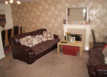 Thumbnail 2 bedroom flat to rent in Astley Court, Lakeshore, Killingworth, Newcastle Upon Tyne