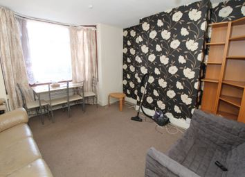 4 bed terraced house to rent in Welsh Road, Coventry, West Midlands CV2