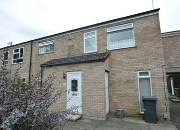 Thumbnail 3 bed property to rent in Benland, Bretton