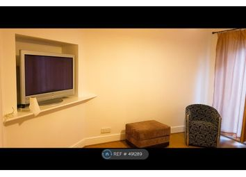 Thumbnail 3 bed flat to rent in Golders Green / Temple Fortune, London