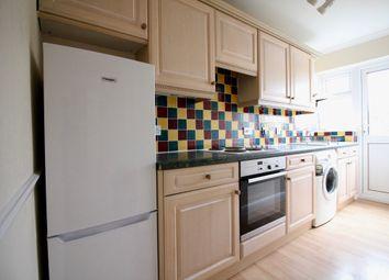 Thumbnail 2 bed flat to rent in Beechwood Avenue, Ruislip