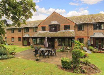 1 bed property for sale in The Furlong, King Street, Tring HP23