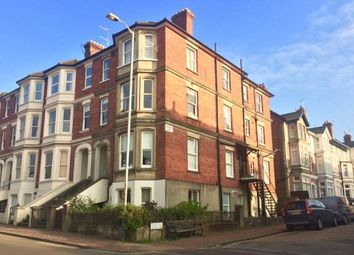 Thumbnail 2 bed flat for sale in Grove Hill Road, Tunbridge Wells, Kent