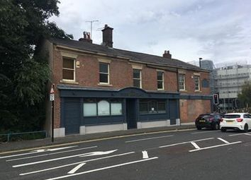 Thumbnail Pub/bar to let in Former New Bridge, 2-4 Argyle Street, Newcastle Upon Tyne, Tyne And Wear