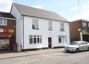 Thumbnail 7 bed semi-detached house for sale in North Street, Milton Regis, Sittingbourne