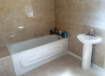 Thumbnail 2 bedroom duplex to rent in Goring Road, Coventry