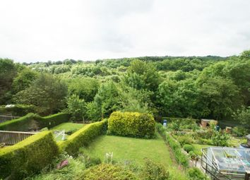 Thumbnail 3 bed property for sale in Megdale, Matlock, Derbyshire