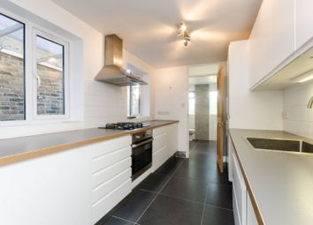 Thumbnail 2 bed property to rent in Beulah Road, Walthamstow Village