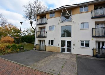 Thumbnail 2 bed flat to rent in Fellows Park Gardens, Walsall, West Midlands