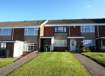 2 bed flat for sale in Red Lion Close, Tividale, Oldbury B69