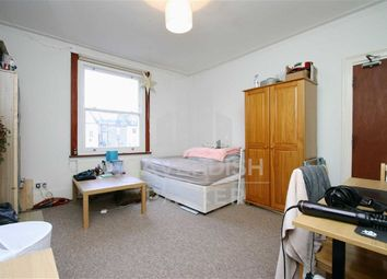 Thumbnail Property to rent in Belsize Road, South Hampstead, London