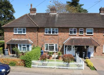 3 bed semi-detached house for sale in Aarons Hill, Godalming GU7