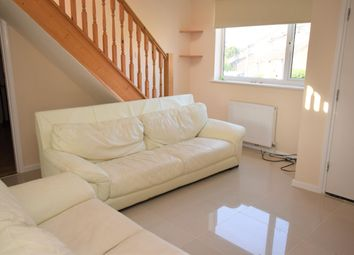 Thumbnail 6 bed semi-detached house to rent in Titania Close, Colchester