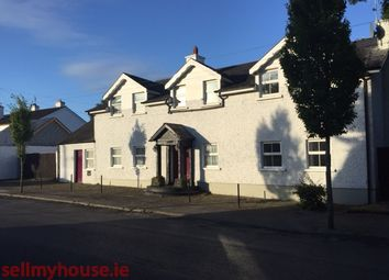 Thumbnail 4 bedroom detached house for sale in Military Road, Crinkle, Birr, Xn36