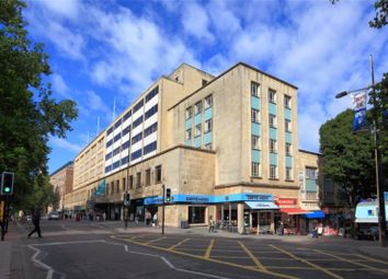 Thumbnail Room to rent in Southey House, Wine Street, City Centre, Bristol